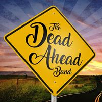 The Dead Ahead Band
